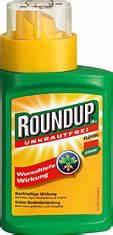 Roundup Speed Unkrautfrei : roundup unkrautvernichter g nstig kaufen ~ Michelbontemps.com Haus und Dekorationen