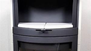 Hark Kaminofen Feinstaubfilter Nachrüsten : kaminofen hark 17 f gt ecoplus kamin mit feinstaubfilter youtube ~ A.2002-acura-tl-radio.info Haus und Dekorationen