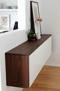Tv Lowboard Ikea : die besten 25 ikea hack besta ideen auf pinterest ikea ~ A.2002-acura-tl-radio.info Haus und Dekorationen
