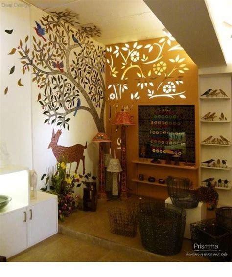 605 rue des migrateurs, terrebonne, qc j6v 0a8. ~~Read information on home decor website. Follow the link ...
