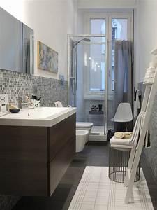Badezimmergestaltung Ohne Fliesen : bad ~ Sanjose-hotels-ca.com Haus und Dekorationen