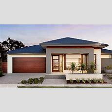 Building Great Home Ideas House Building Ideas, Building A