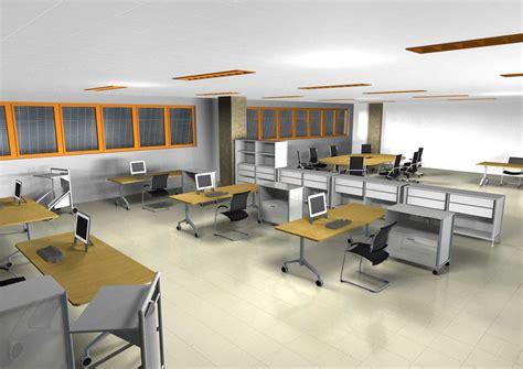 bureau open space open office space design office furniture los angeles