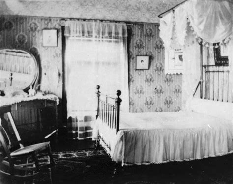 home interiors name 1900 home interiors title object name bedroom view