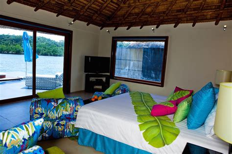brilliant tropical bedroom designs interior god