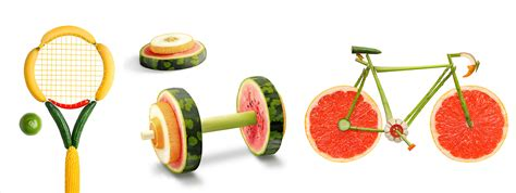 alimenti con vitamine e gli alimenti per lo sport vitamine minerali antiossidanti