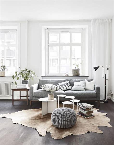 scandinavian home interiors interior design styles 8 popular types explained froy