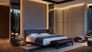 Best, Interior, Designers, In, New, York, City, Ny, Metro, Area