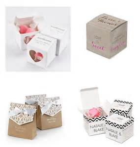 personalized wedding napkins personalized favor boxes wedding favor boxes party favors