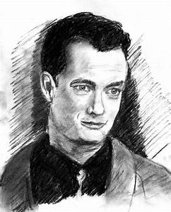 Photos: Drawing Of Famous People, - Drawings Art Gallery