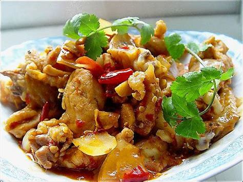 easy cuisine food recipes for dinner for with pictures in urdu