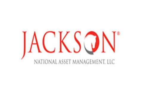 Variable, fixed, and fixed index annuities. Review of Jackson National Life insurance Company