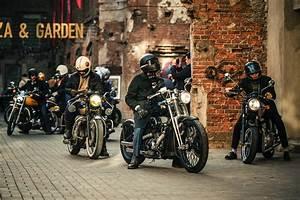 Distinguished Gentleman's Ride 2016 Penang - BikesRepublic  Ride