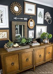 my five favorite decorative accessories driven by decor With what kind of paint to use on kitchen cabinets for extra large metal tree wall art