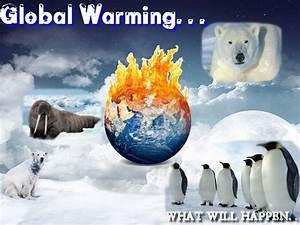 Teach Ideas: Global Warming