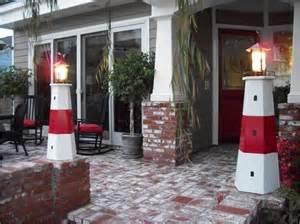 lighthouse themed bathroom decor lighthouse decor ideas