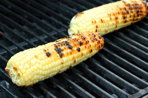 corn on the grill grilled corn basil gorgonzola cheese coupon clipping cook