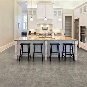 laminate flooring sle sale laminate floor flooring sle sale pergo flooring