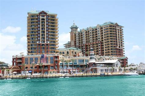 Wyndham Vacation Resort Emerald Grand At Destin Timeshare. Oracle Certified Java Developer. Thai Insurance Commercial Glic Life Insurance. Deep Root Canal Treatment Dashboards In Excel. Alterra Assisted Living Facility. Homeland Security Agent Miamitown Pet Hospital. Term Life Insurance Facts Birth Control Fact. Girl Bathroom Decorating Ideas. Project Management Qualifications