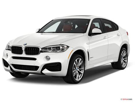 bmw  prices reviews  pictures  news world report