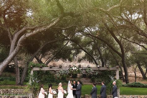 san diego wedding venues  love vista valley country