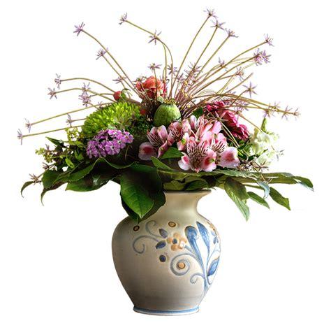 Flower Vase Png by Vase Nature Plant 183 Free Photo On Pixabay