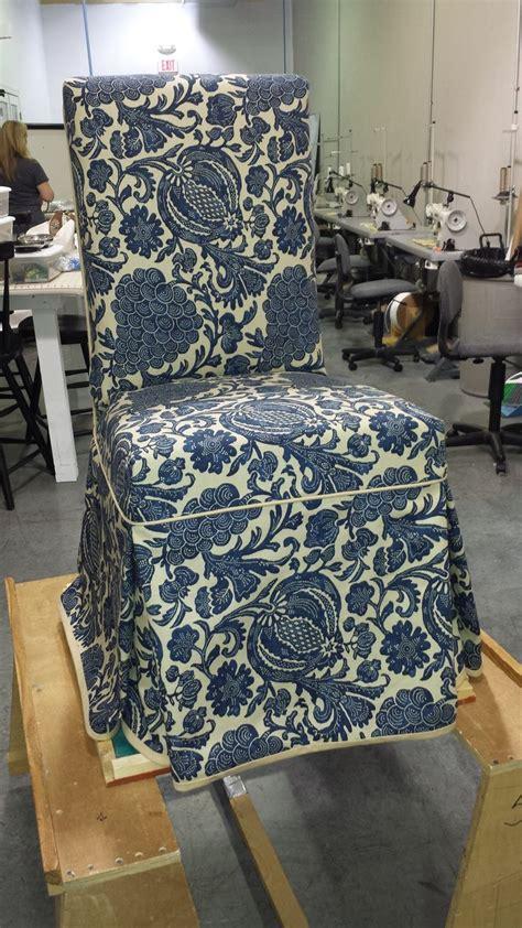 custom slipcovers parsons chairs custom parsons chair slipcover chf academy