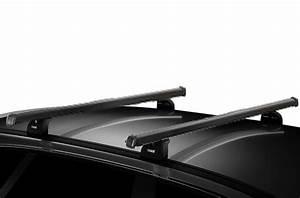Dachträger Mercedes C Klasse : thule dachtr ger m stahlprofil f mercedes c klasse w205 ~ Kayakingforconservation.com Haus und Dekorationen