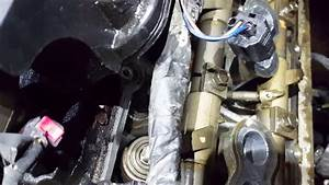 2011 Dodge 5 7 Hemi Valve Problem