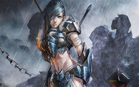 fantasy girl wallpapers hd pixelstalknet