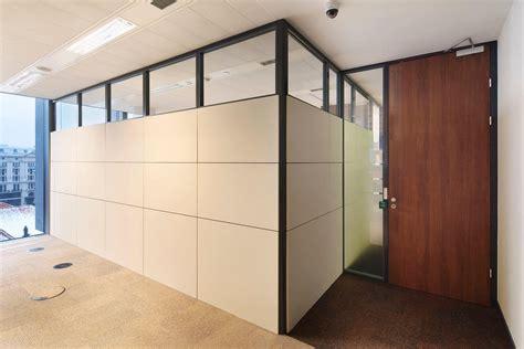 cloison de bureau amovible prix cloison amovible bureau cloison vitre prix with prix