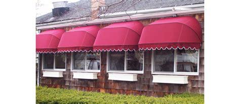 awning suppliers  dubai sharjah ajman  uae  retrectable patio awnings  window