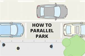 Watch  Autodeal U2019s Easy Steps On How To Parallel Park Like