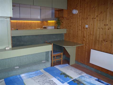 chambre etudiant annecy location de studio meublé sans frais d 39 agence à annecy