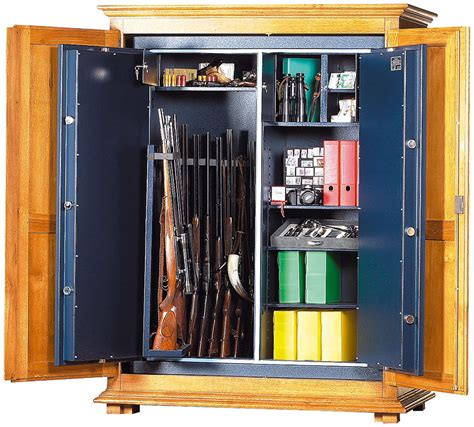armoire coffre fort chassons
