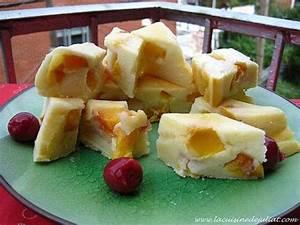 Classement D Espagne : recettes d 39 espagne et desserts 2 ~ Medecine-chirurgie-esthetiques.com Avis de Voitures