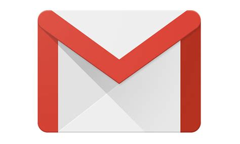 Gmail Will Now Support Emails With Responsive Design