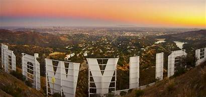Hollywood Wallpapers Gorgeous Backgrounds Wallpaperaccess