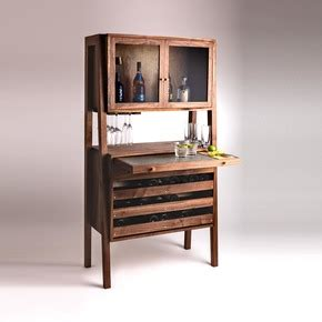 T A Upholstery Supplies Ltd by Storage Furniture And Units Storage Cabinets Storage