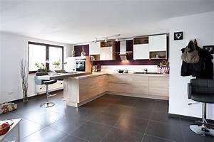 Küchen Ideen Bilder : esstheke bilder ideen couch ~ Frokenaadalensverden.com Haus und Dekorationen
