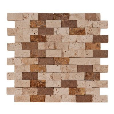 casa antica travertine tile 100 ideas to try about bathroom ideas shower tiles