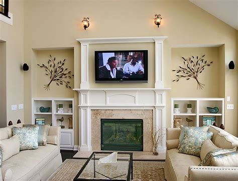 Aerobed King With Headboard by 100 Narrow Living Room Layout With Fireplace Plush