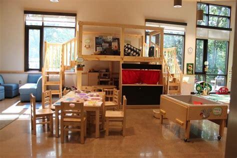 nature s way preschool celebrates opening of new 585   f2ba2130f1aacfaf11df448f09faba30