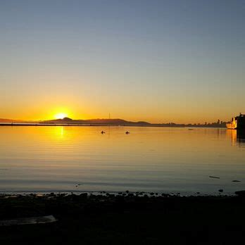 Boat Launch Alameda Ca by Oke L S Reviews Belmont Yelp