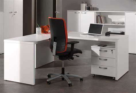 bureau blanc bureau d 39 angle trouver les meilleurs prix avec le guide