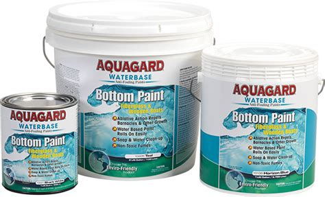 Non Toxic Boat Bottom Paint by Bottom Paint Flexdel