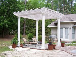 Gallery Project Fiberglass Pergola Decorative Fiberglass Pergola