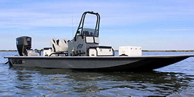 El Pescador Cat Boat by Lmc Marine Center Boats For Sale Houston Tx From
