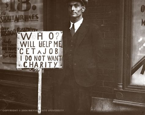 great depression photo gallery st louis fed