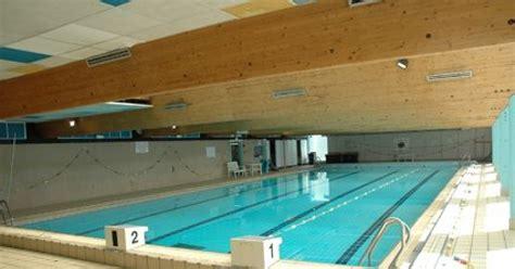 piscine porte des lilas horaires piscine pont de vivaux 224 marseille horaires tarifs et t 233 l 233 phone